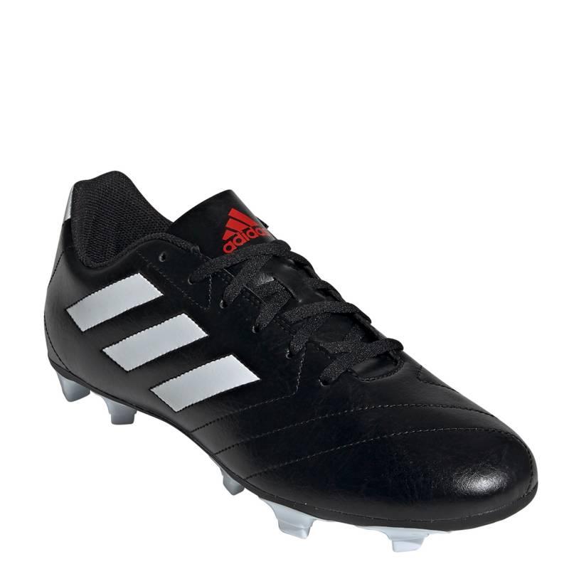 Adidas - Chimpunes Hombre Futbol Goletto VII