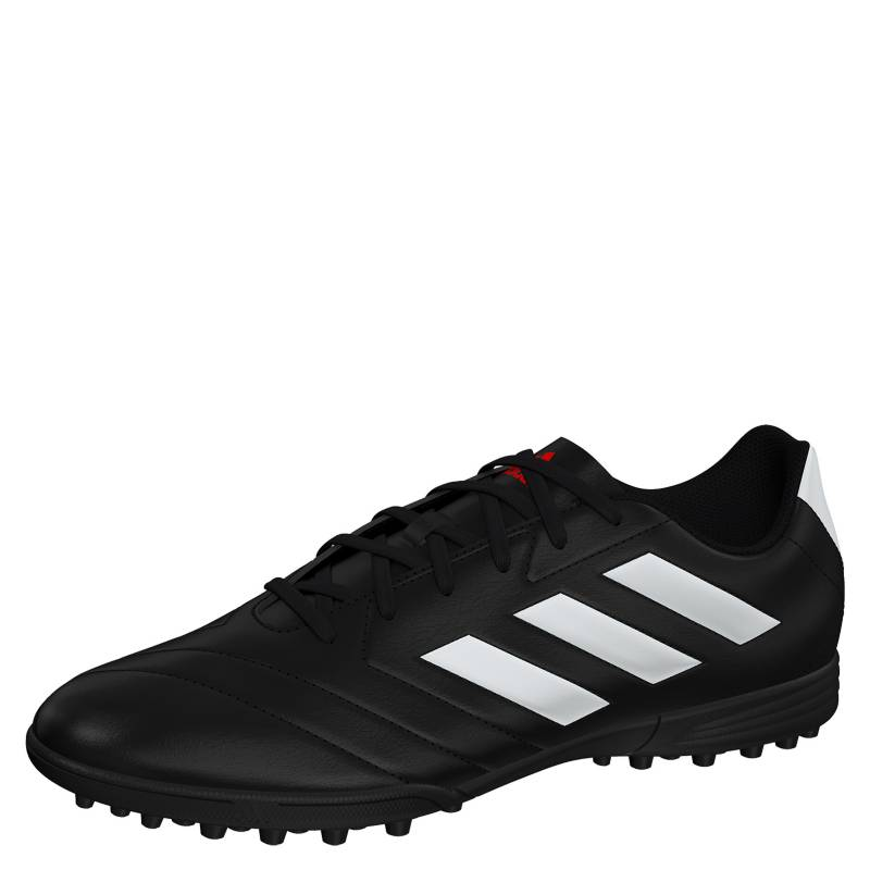 Adidas - Chimpunes Hombre Fútbol Goletto Vii Tf