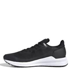 Adidas - Zapatillas Hombre Running Solar Blaze