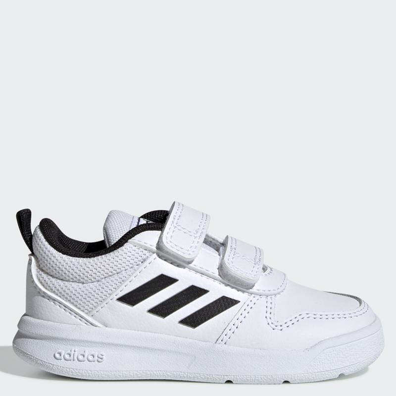 Adidas - Zapatillas Infantil Urbanas Tensaur