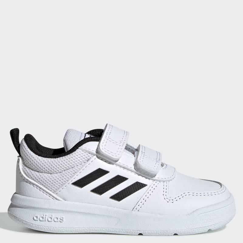Adidas - Zapatillas Niño Unisex Running Tensaur