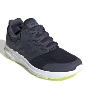 Zapatillas de Running Adidas Hombre Galaxy 4 M