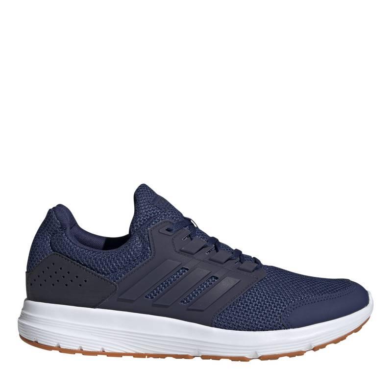 Adidas - Zapatillas Hombre Running Galaxy 4