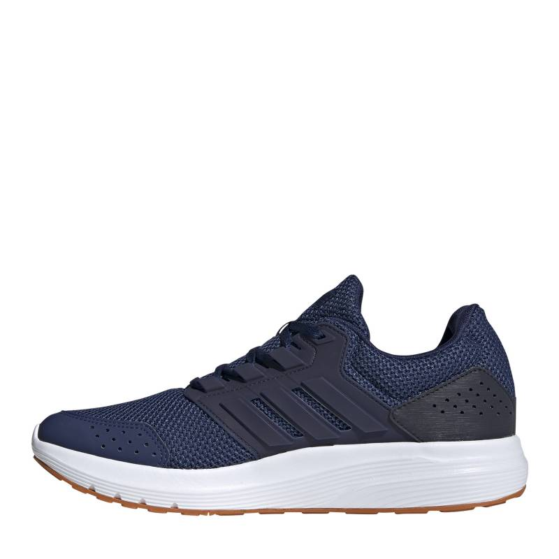 adidas zapatillas running