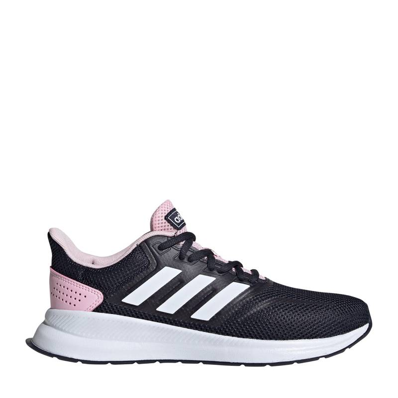 Adidas - Zapatillas Running Runfalcon