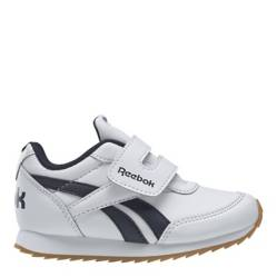 zapatillas nike adidas niño