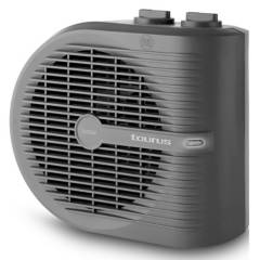 TAURUS - Calefactor Brasil 2.5