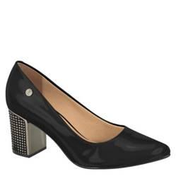 Zapatos de Vestir Verniz