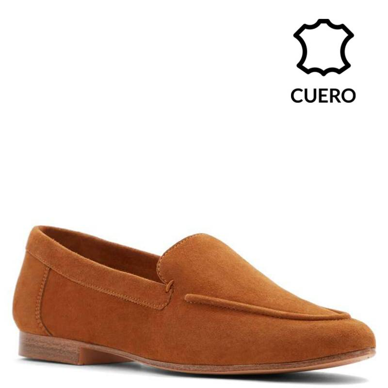 ALDO  - Zapatos Mujer Joeya