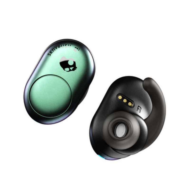 SKULLCANDY - Audífono Push True Wireless In Ear