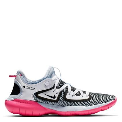 7bdc65980b 2017 18 zapatos de moda hombre zapatillas nike sb
