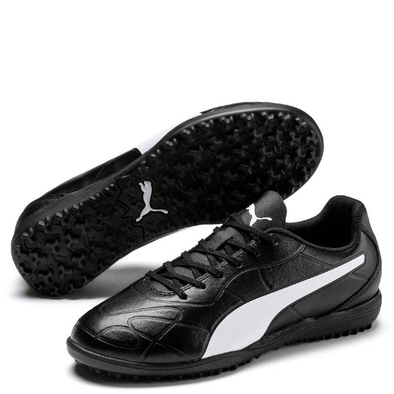 PUMA - Zapatillas Monarch