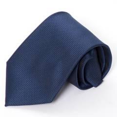 DONATELLI KIDS - Corbata Clásica