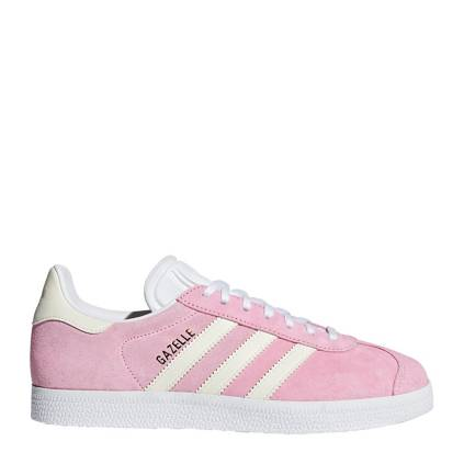 18f8eadea Adidas - Falabella.com