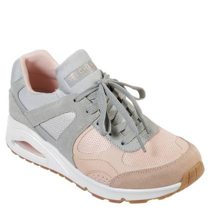 zapatos skechers de mujer lima