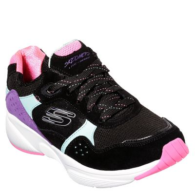 tenis asics mujer colores wikipedia