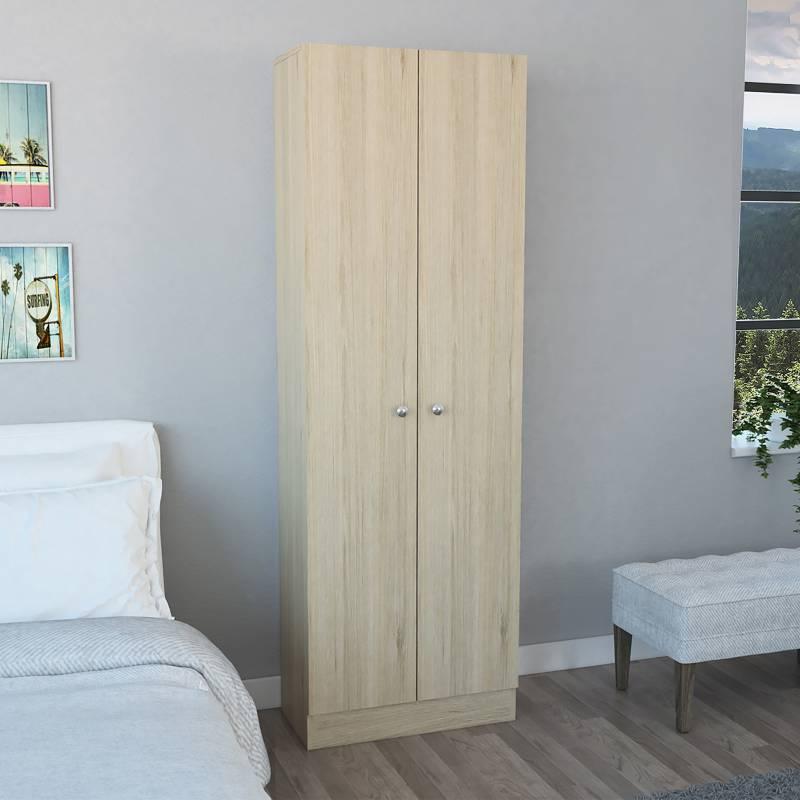 TuHome - Closet Home 2 Puertas