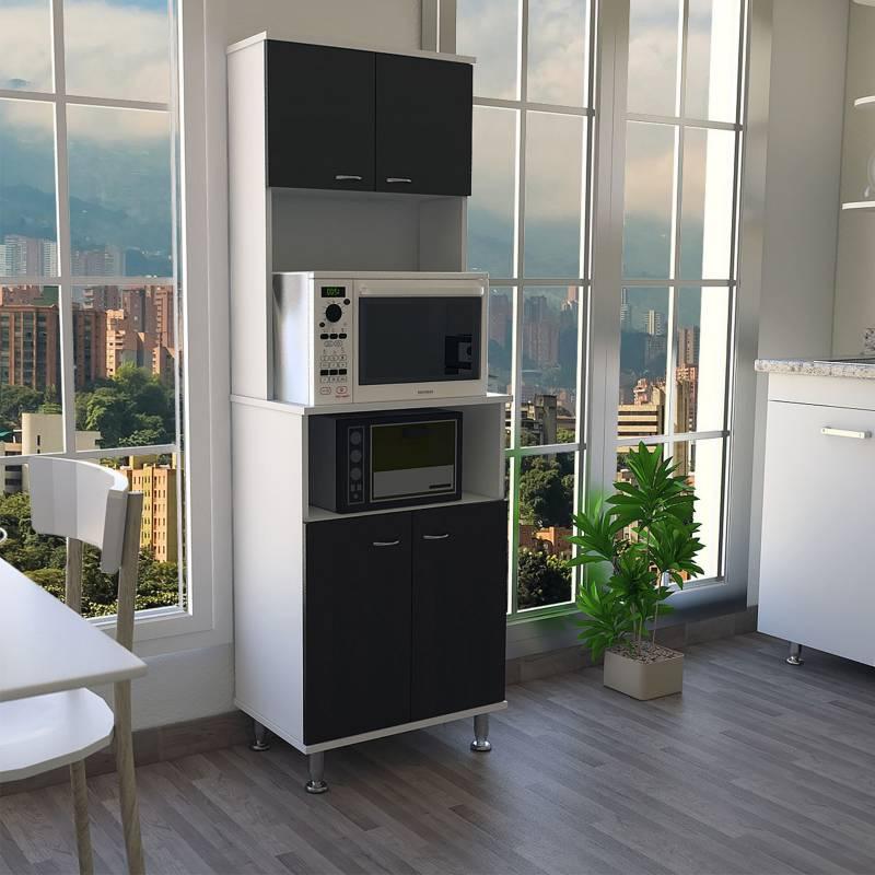 TuHome - Mueble de Cocina Kitchen 54