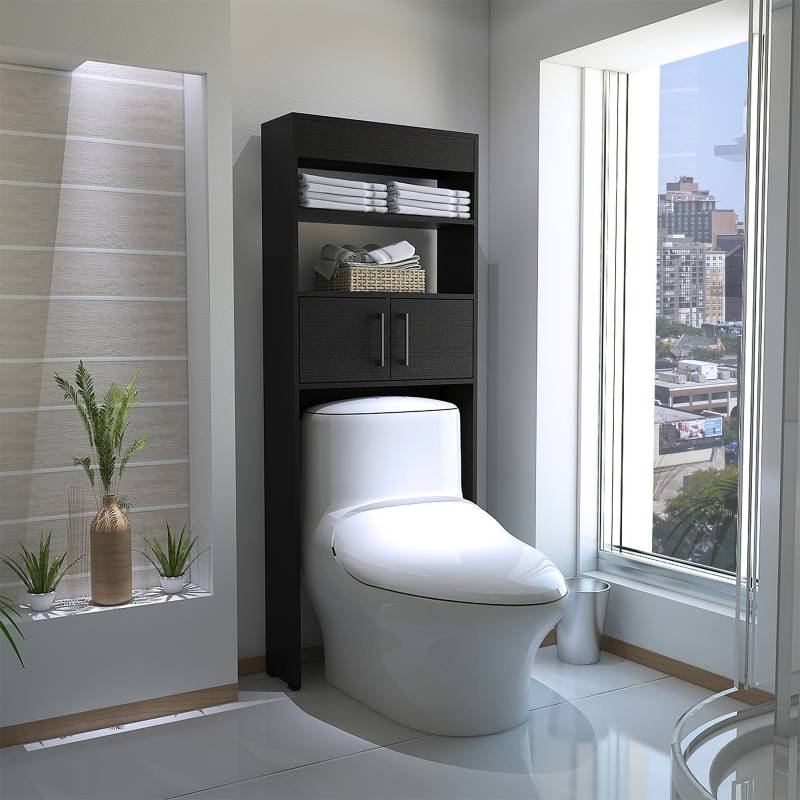 TuHome - Mueble de Baño Madrid