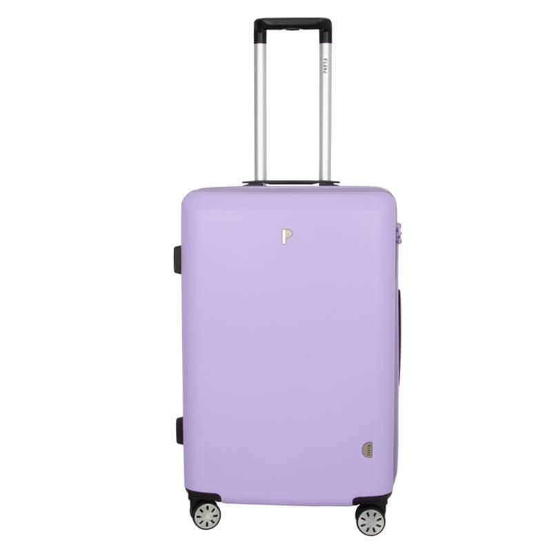 PORTA - Maleta Magno 28 Light Purple