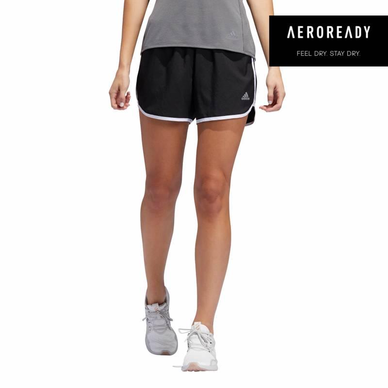 Adidas - Shorts Mujer Running Marathon 20