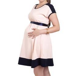 VALESKA MATERNITY & BABY - Vestido Mujer