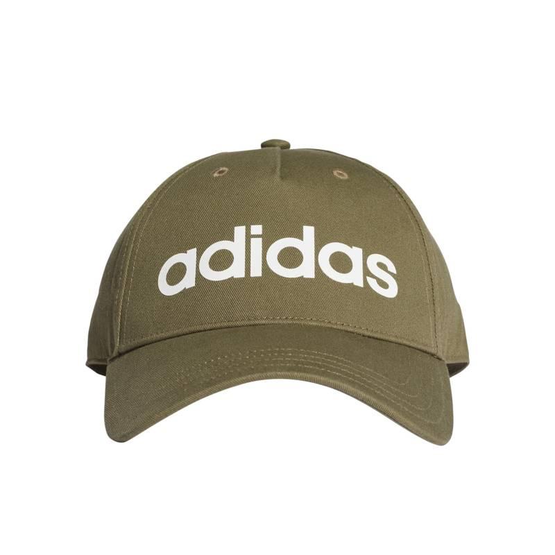 Adidas - Gorras Hombre Mujer Daily cap