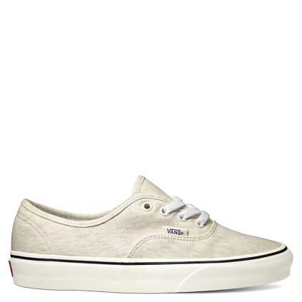 zapatillas blancas hombre vans