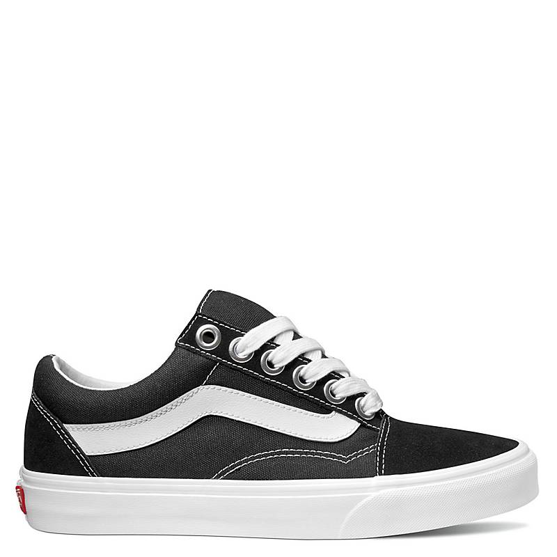 vans old skool os