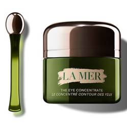 LA MER - The Eye Concentrate 15 ml