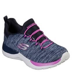 SKECHERS - Zapatillas Dynamight