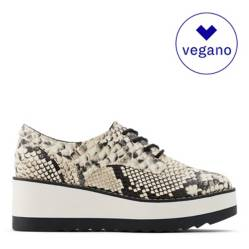 CALL IT SPRING - Zapatos Stipa