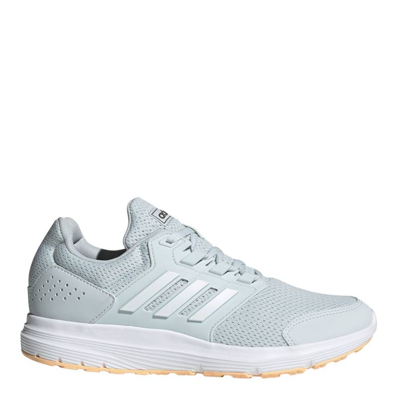 Zapatillas Mujer Running Galaxy 4