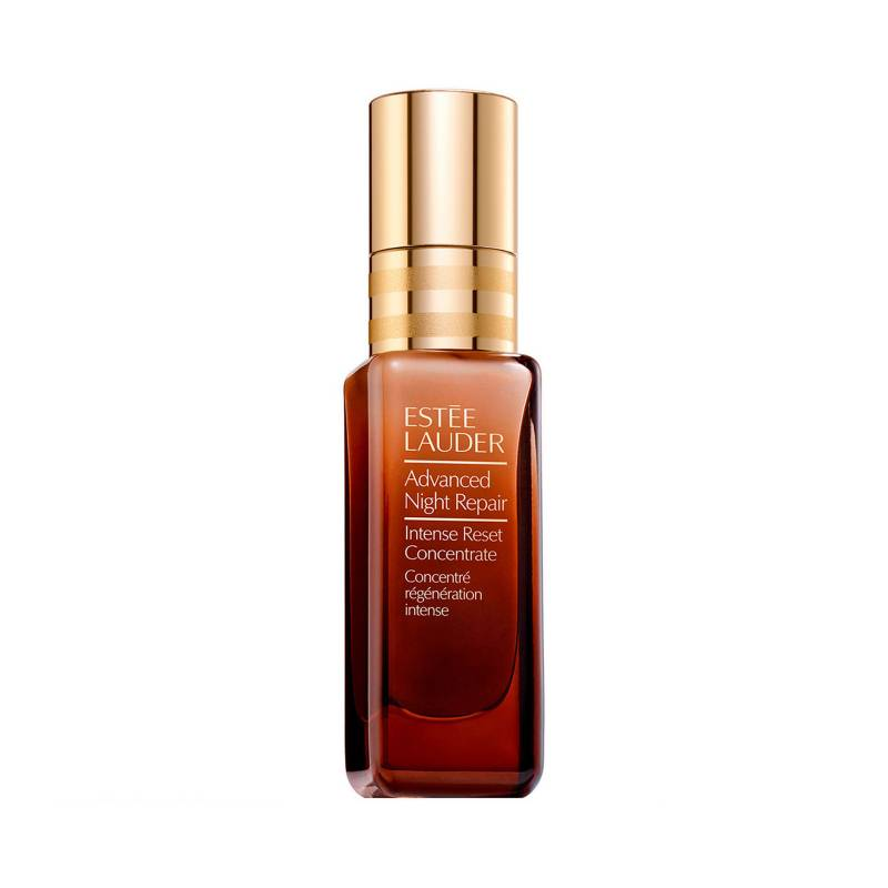 ESTÉE LAUDER - Suero Advanced Night Repair Concentrado Regenerador Intensivo
