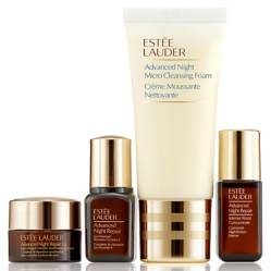 ESTÉE LAUDER - Set Radiante Advanced Night