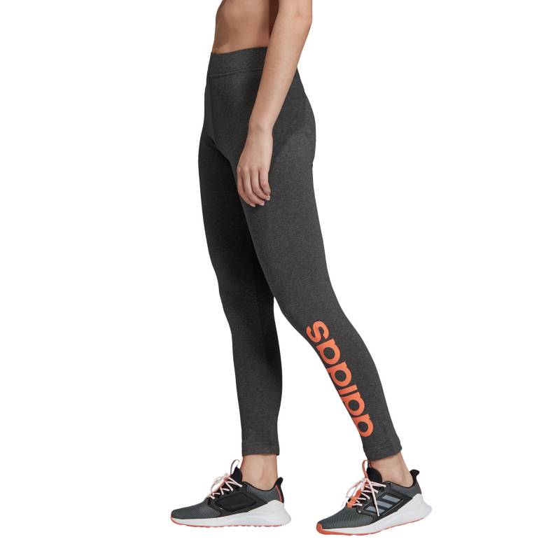 Adidas - Malla Deportiva Mujer Essentials