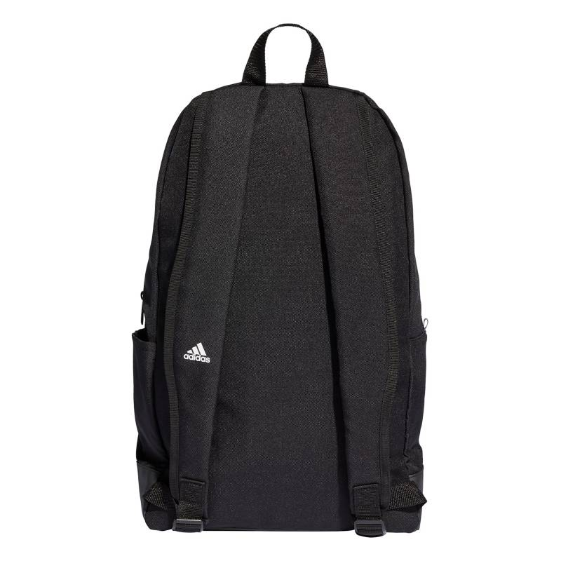 Adidas - Mochila Unisex Essentials