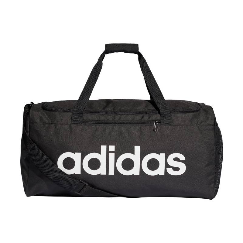 Adidas - Mochila