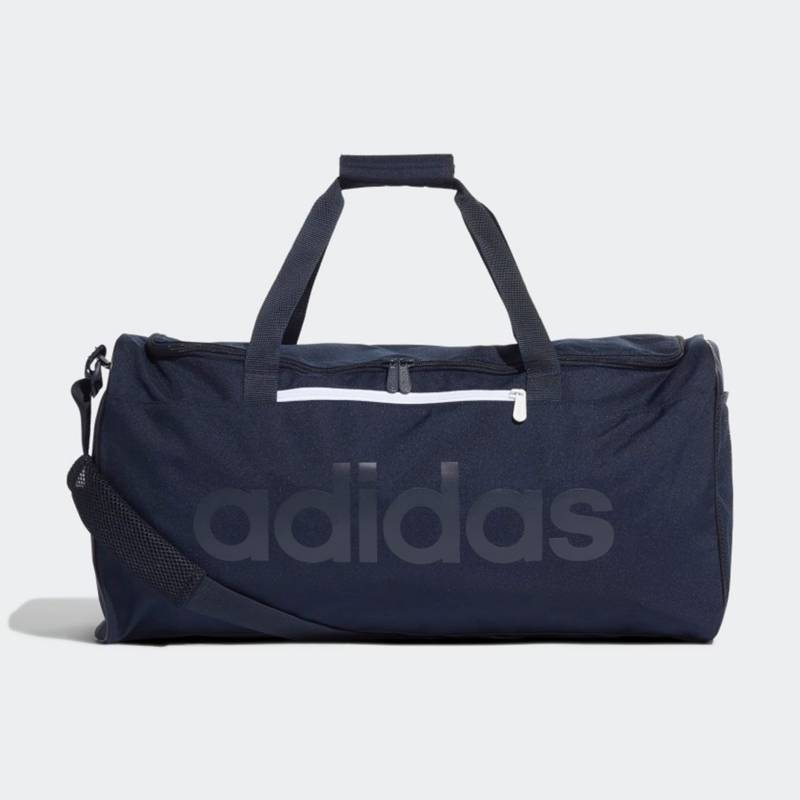 Adidas - Maletin Deportivo Unisex Training Essentials Linear
