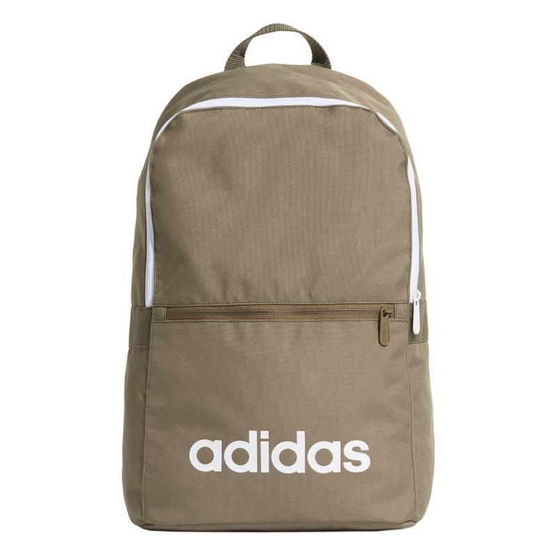 Adidas - Mochila Unisex Training Essentials Linear