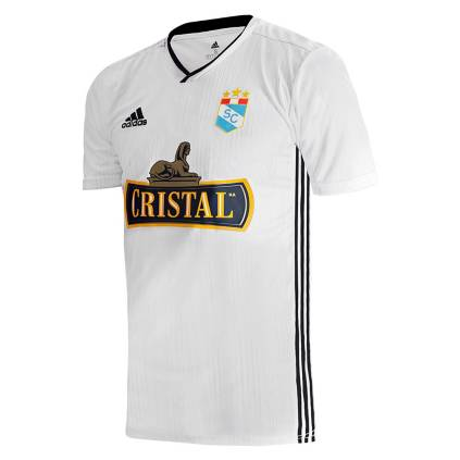 Peru Peru Camiseta Adidas Camiseta Seleccion Seleccion 54RqjL3A