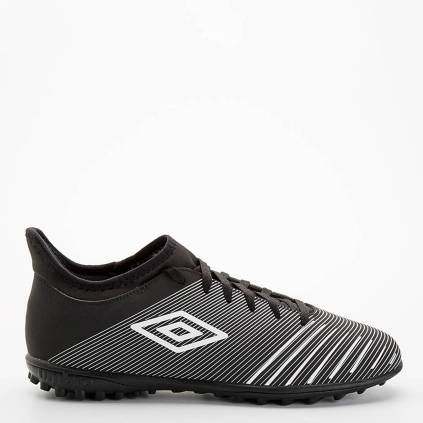 zapatos de futbol umbro 2019 600