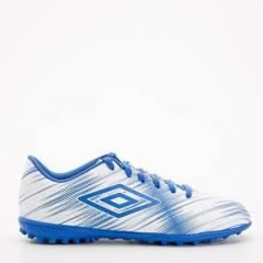 UMBRO - Zapatillas Fútbol Hombre Umbro Veracity