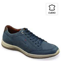 CALIMOD - Zapatos Formales Hombre Calimod