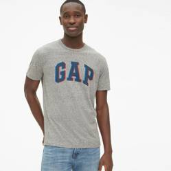 GAP - Polo Hombre