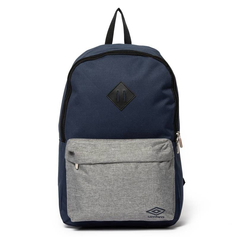 UMBRO - Mochila Bts Backpack