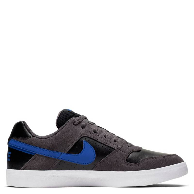NIKE - Zapatillas Skate Delta Force