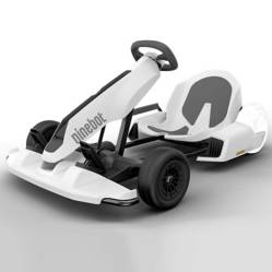 Ninebot - Kart Eléctrico