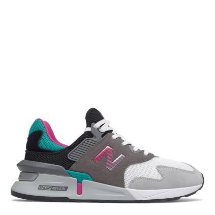 zapatillas mujer new balance 2019