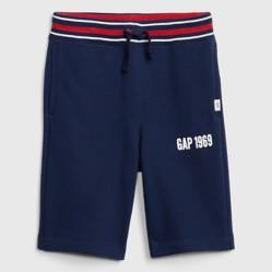 GAP - Short Niño